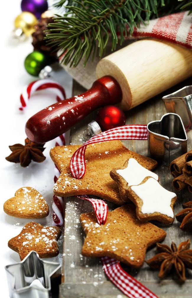 køb juleslik online