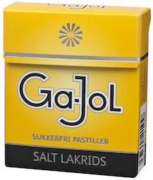 GAJOL GUL