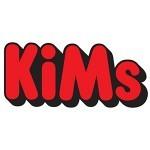 KiMs chips og nødder