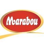 Marabou logo