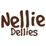 Nellie Dellies slik