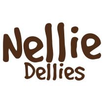 Nellie Dellies logo