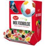 mixfodbolde