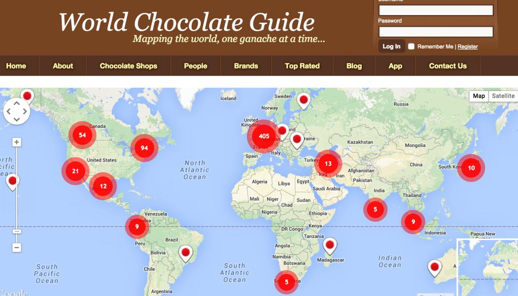 worldchocolateguide