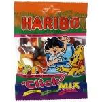 HARIBO-Click-mix-219x300