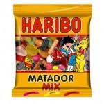 Haribo Matador Mix-2