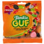 Malaco Familie Guf