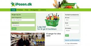 iPosen.dk