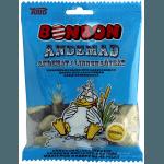 BonBon-Andemad