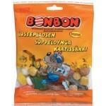 BonBon-Lossepladsen-bolcher