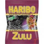 Haribo_Zulu