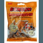 BonBon hundeprutter
