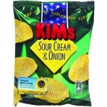 KIMS-MINI-CHIPS-SOUR-CREAM-ONION