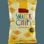 KiMs snack chips