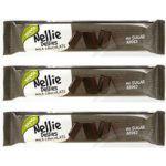 Nellie Dellies mælke chokolade