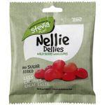Nellie-Dellies-wild-berry