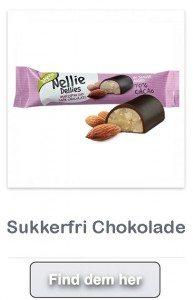 Sukkerfri-chokolade-1