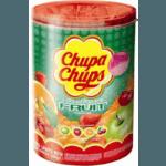 Chupa Chups slikkepinde