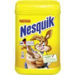 Nesquik kakao