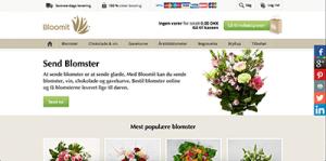 bloomit.dk