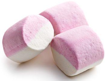 forskellige-favet-skumfiduser