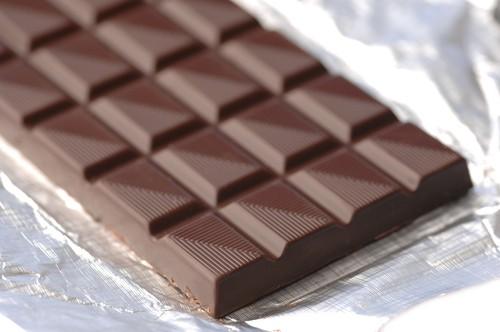 Billigt chokolade