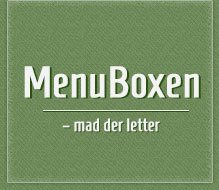 MadBoxen