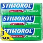 stimorol tyggegummi-1