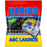 HARIBO-ABC-LAKRIDS