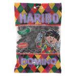 Haribo-Domino-