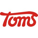 Toms logo copy