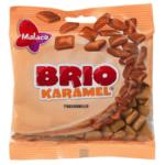 Malaco Brio Karamel