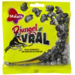 Malaco DjungelVrål
