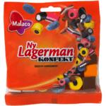 Malaco Lagermann Konfekt