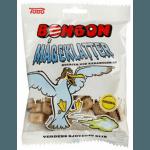 BonBon-mågeklatter