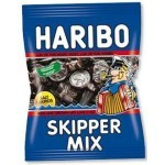 HARIBO-SKIPPER-MIX