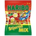 HARIBO-STJERNE-MIX