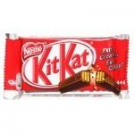 KitKat bar