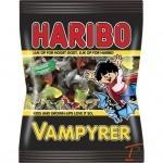 haribo-vampyrer