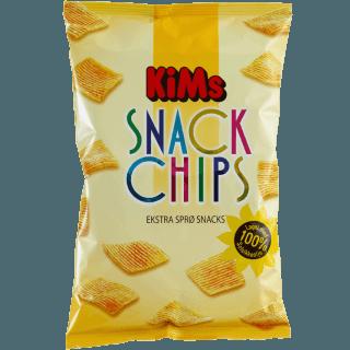 bølge chips