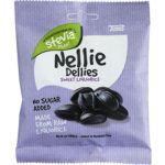 Nellie-Dellies-Lakrids-sød