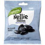 Nellie-Dellies-Lakrids-salt