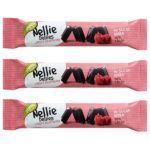 Nellie-Dellies-Chokolade-med-hindbær