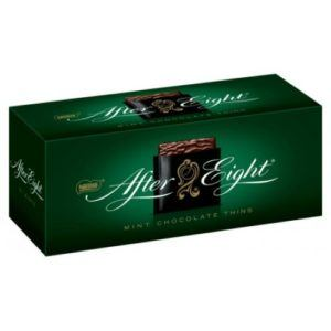 Nestle After Eight 400g