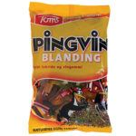 Pingvin Blanding