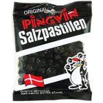 Pingvin saltpastiller