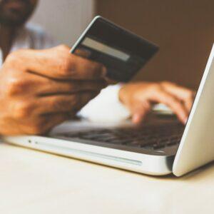 Tips til at købe sikkert online