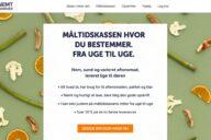 Anmeldelse af retnemt.dk