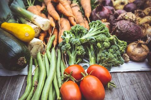 Supermarkeder – køb alle dine dagligvarer samme sted