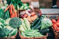 Fastfood kan også være sundere alternativer